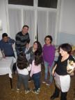polentata_2014-02-08-21-50-59