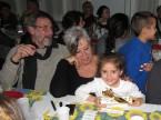 polentata_2014-02-08-21-51-22