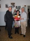 polentata_2014-02-08-21-59-56