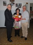 polentata_2014-02-08-22-00-12