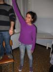 polentata_2014-02-08-22-01-23