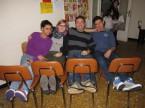 polentata_2014-02-08-22-23-56