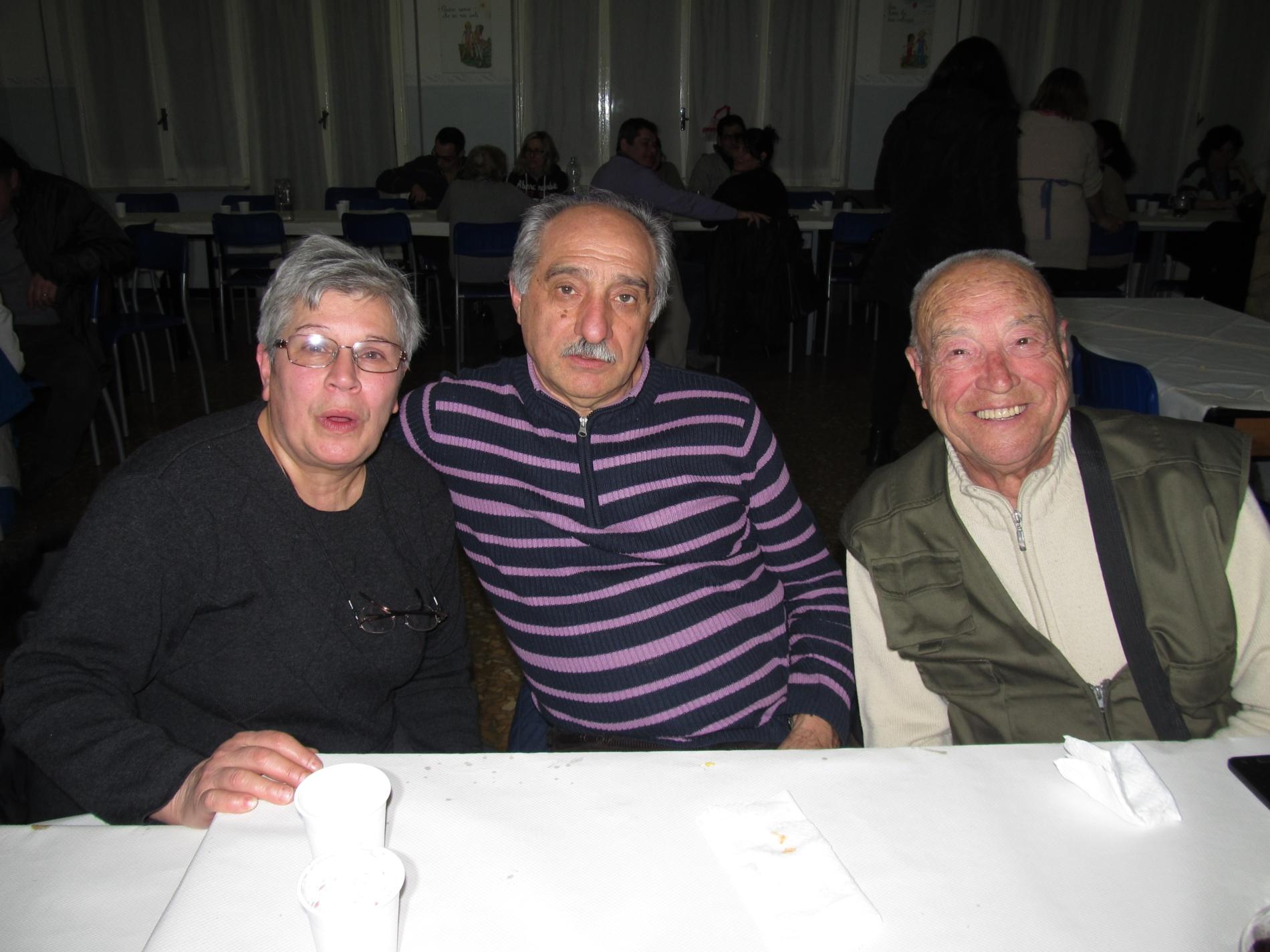 polentata-2015-03-07-21-23-58