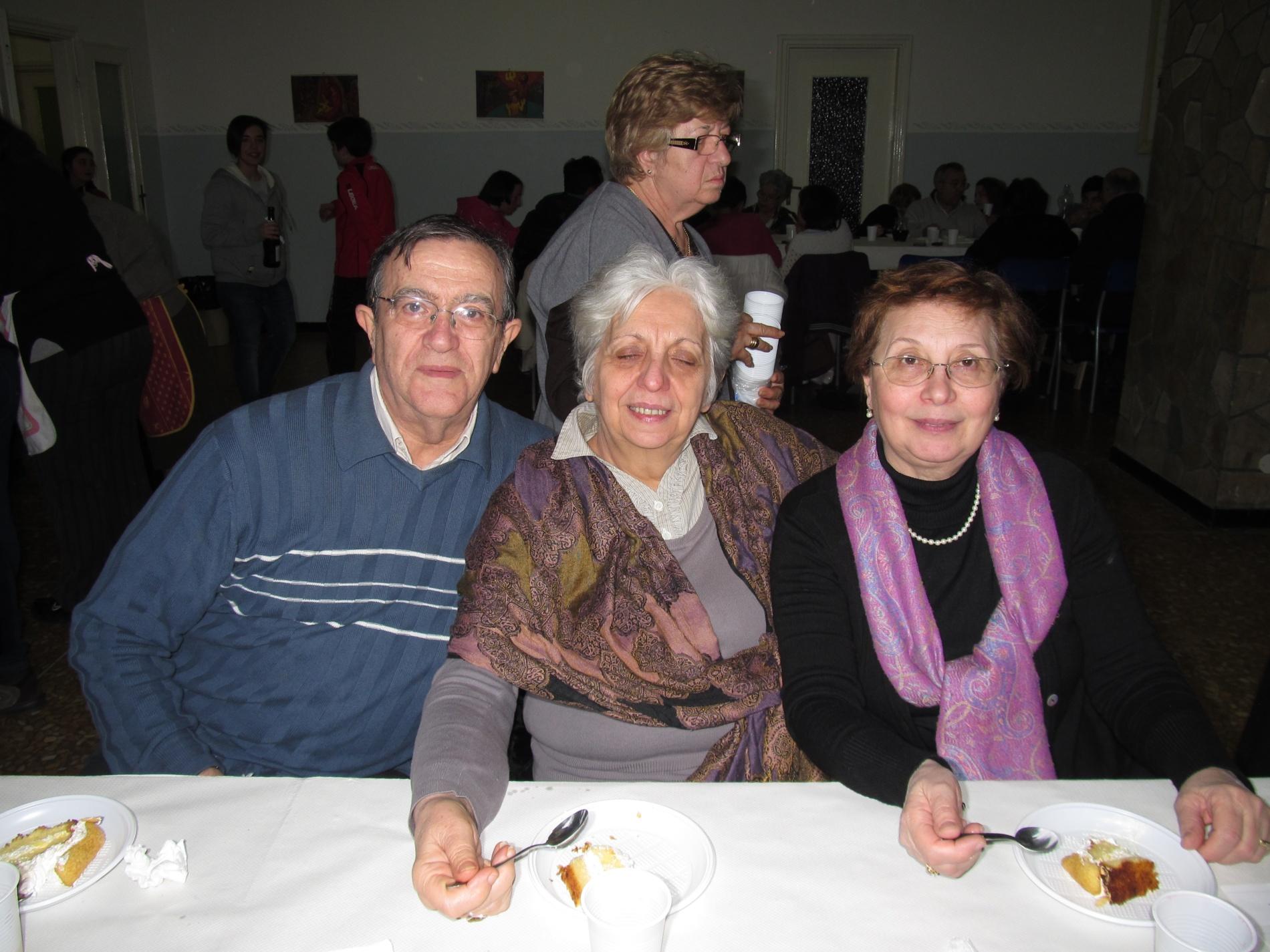 polentata-2015-03-07-21-31-54