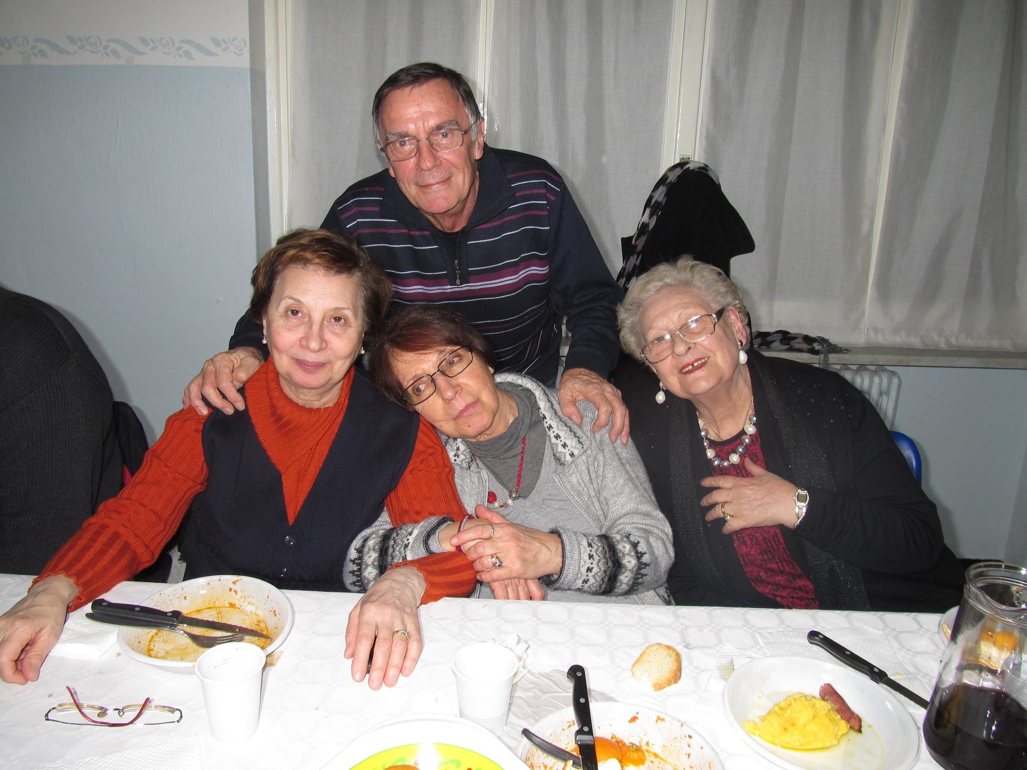 polentata-2016-02-20-21-01-44