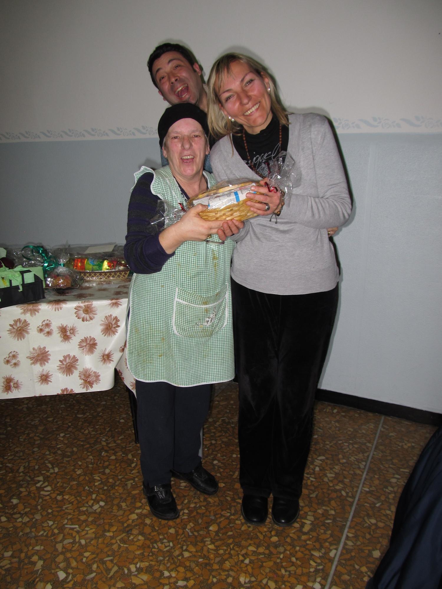 polentata-2016-02-20-21-52-23