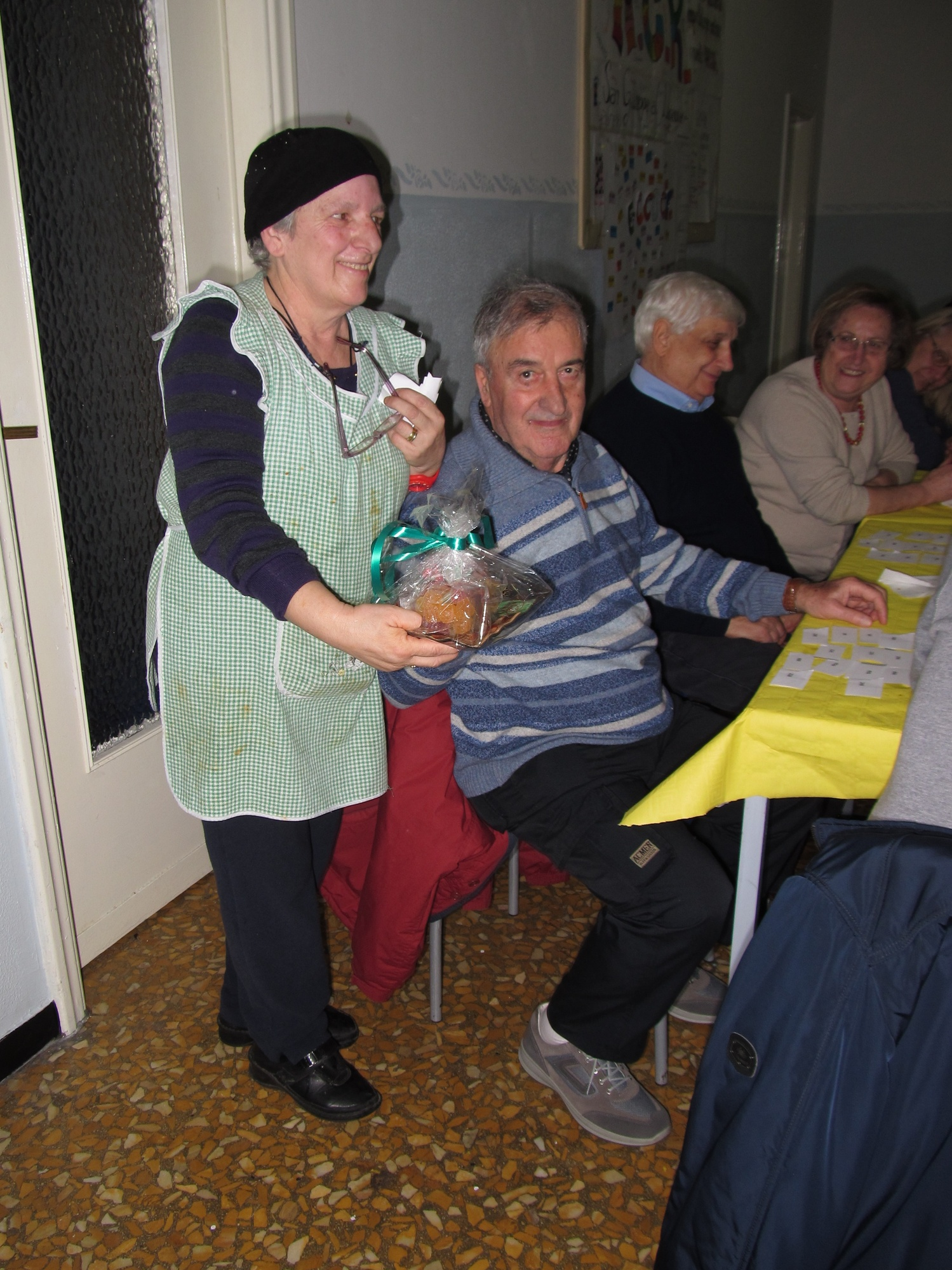 polentata-2016-02-20-21-54-04