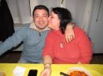 polentata-2016-02-20-20-53-50