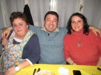 polentata-2016-02-20-20-54-22