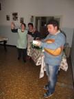 polentata-2016-02-20-21-16-14