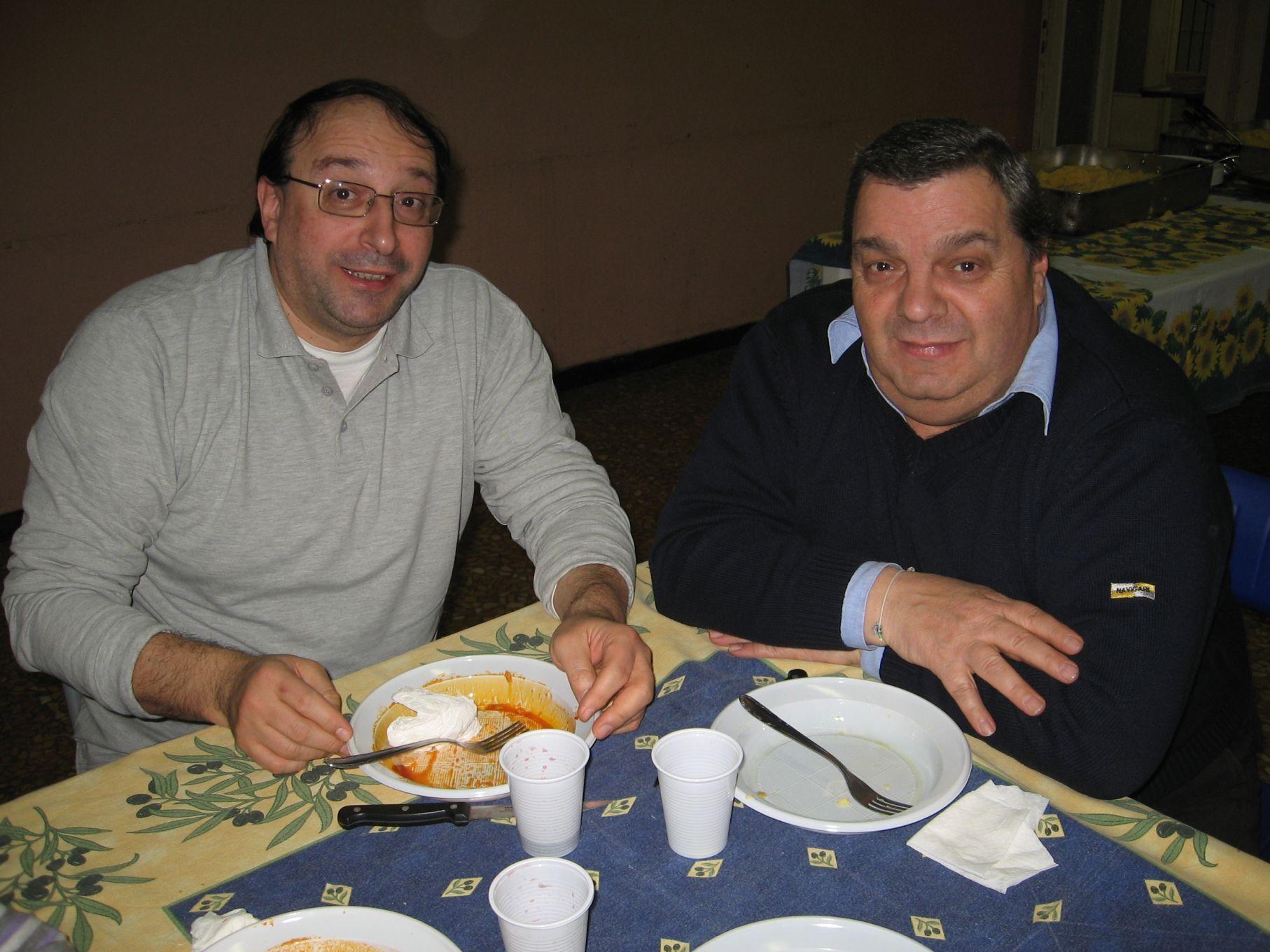 Polentata_Beneficenza-2009-01-18--20.02.08.jpg