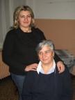 Polentata_Beneficenza-2009-01-18--20.01.43.jpg