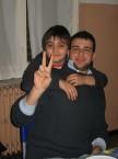 Polentata_Beneficenza-2009-01-18--20.02.19.jpg