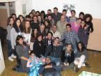 polentata_2011-02-12-22-11-48