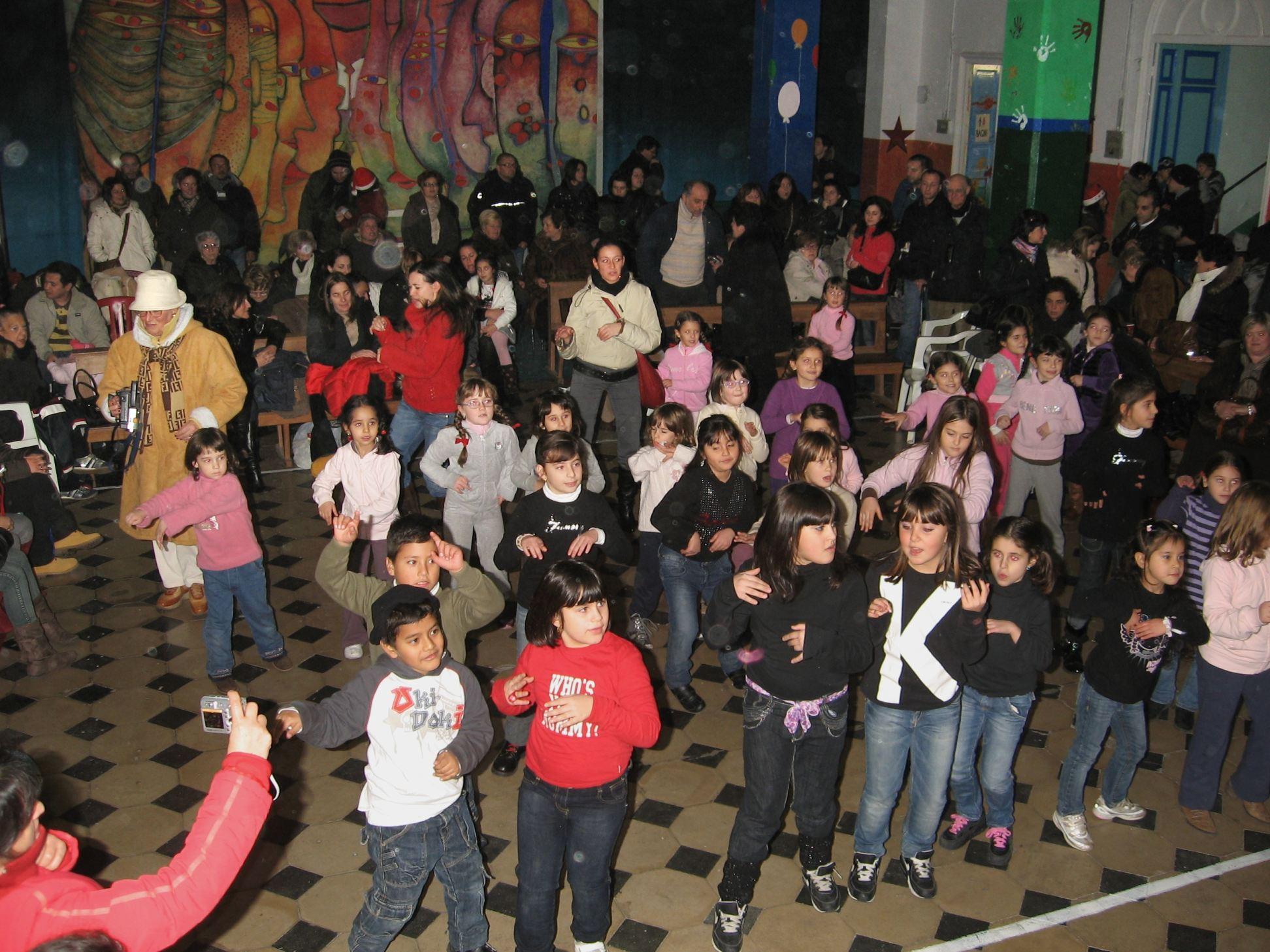 Danza_Oratorio-2009-12-20--16.03.09