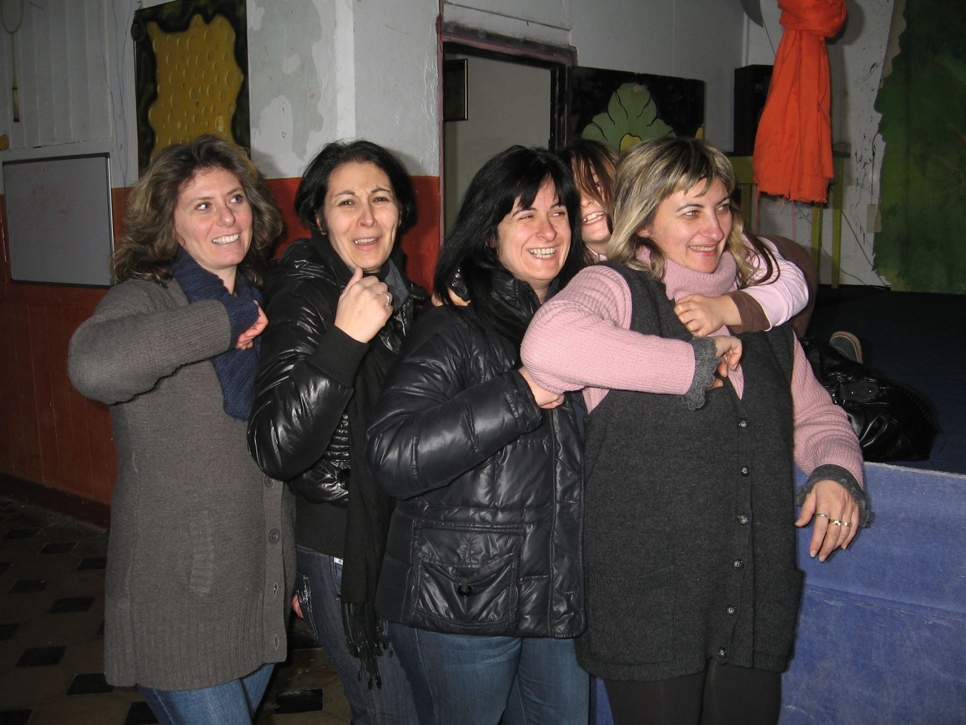 Danza_Oratorio-2009-12-20--16.17.08