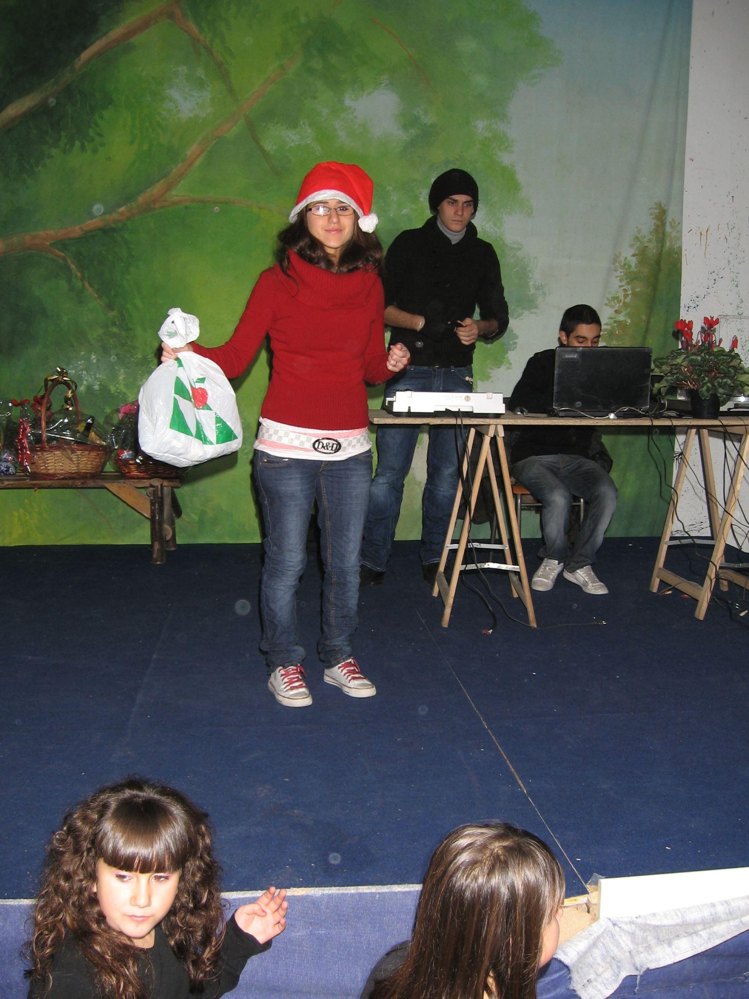 Danza_Oratorio-2009-12-20--16.17.58