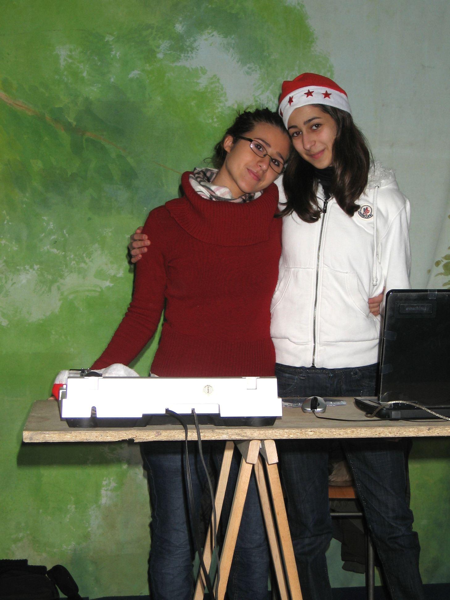 Danza_Oratorio-2009-12-20--16.37.17