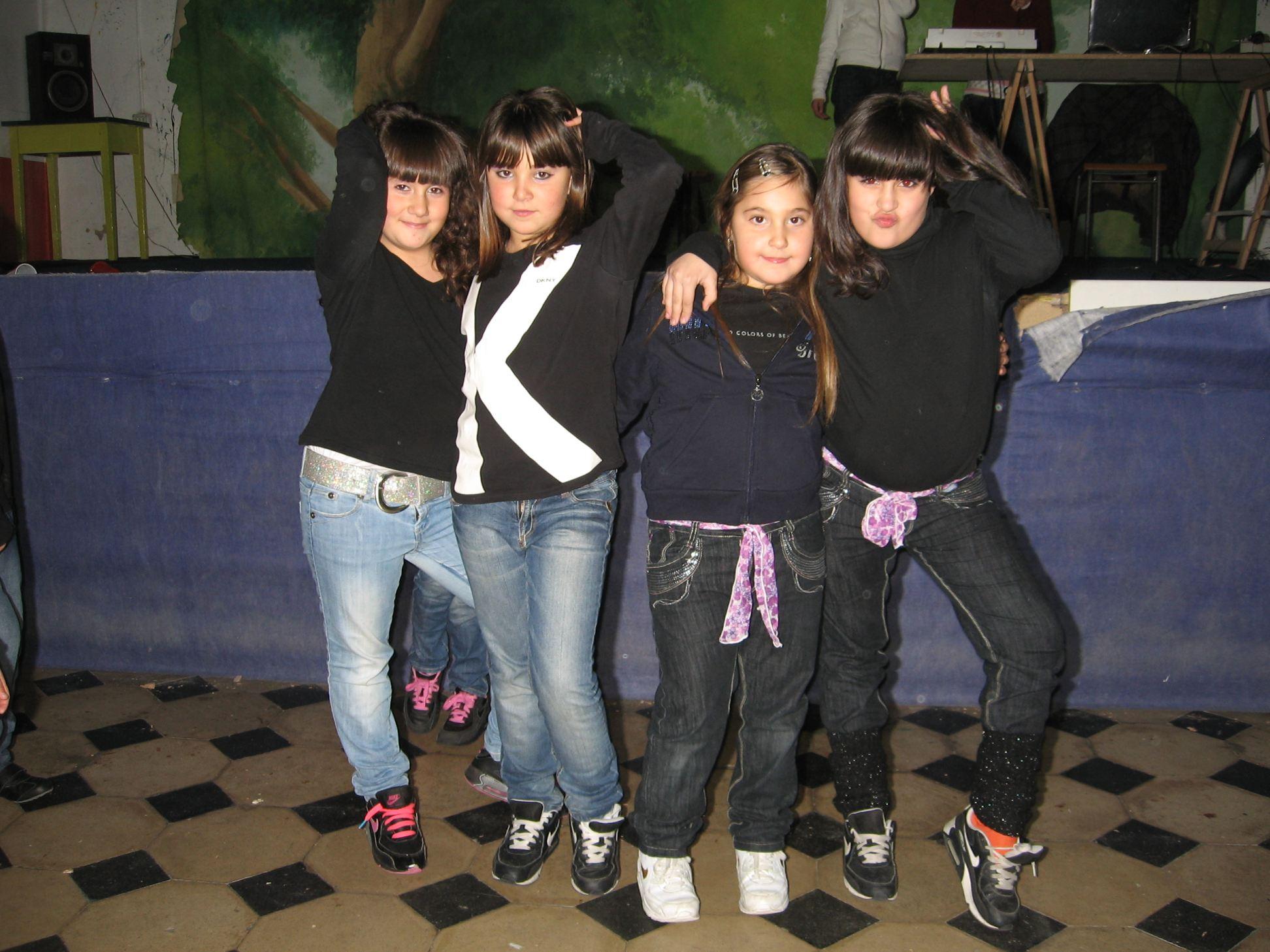 Danza_Oratorio-2009-12-20--16.39.21