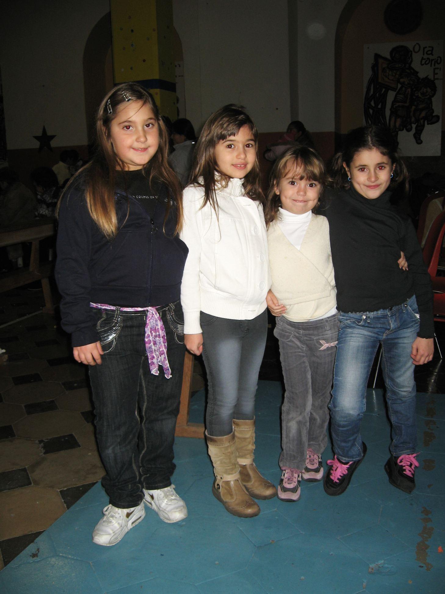 Danza_Oratorio-2009-12-20--16.42.55