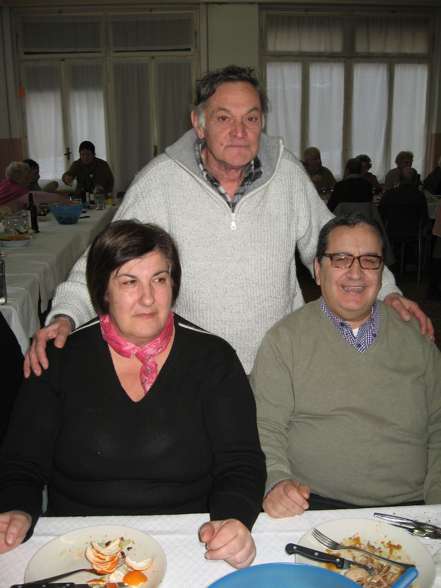Pranzo_Comunitario-2009-12-19--14.09.28