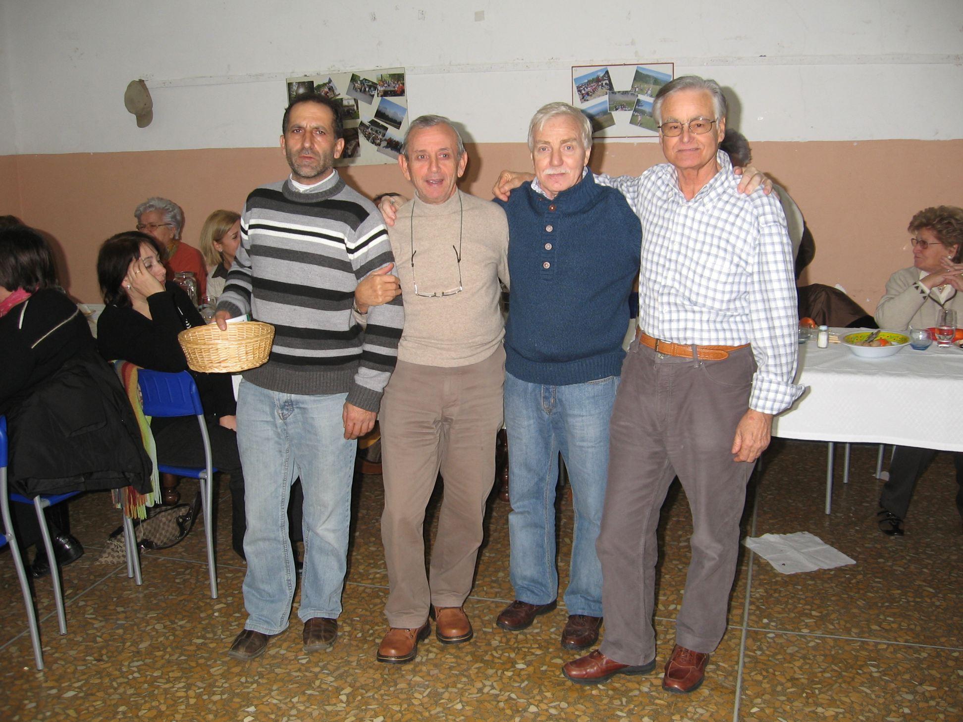 Pranzo_Comunitario-2009-12-19--14.19.21