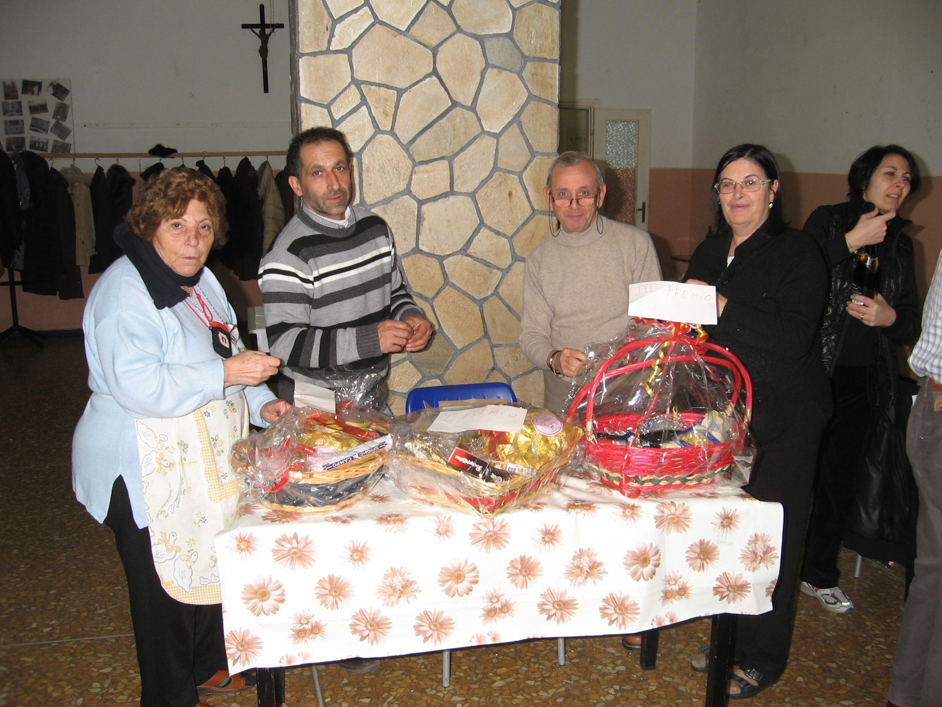 Pranzo_Comunitario-2009-12-19--14.40.15