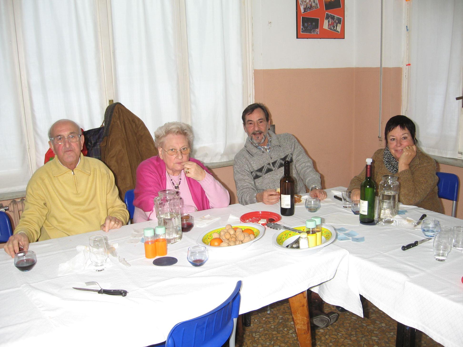 Pranzo_Comunitario-2009-12-19--14.41.39