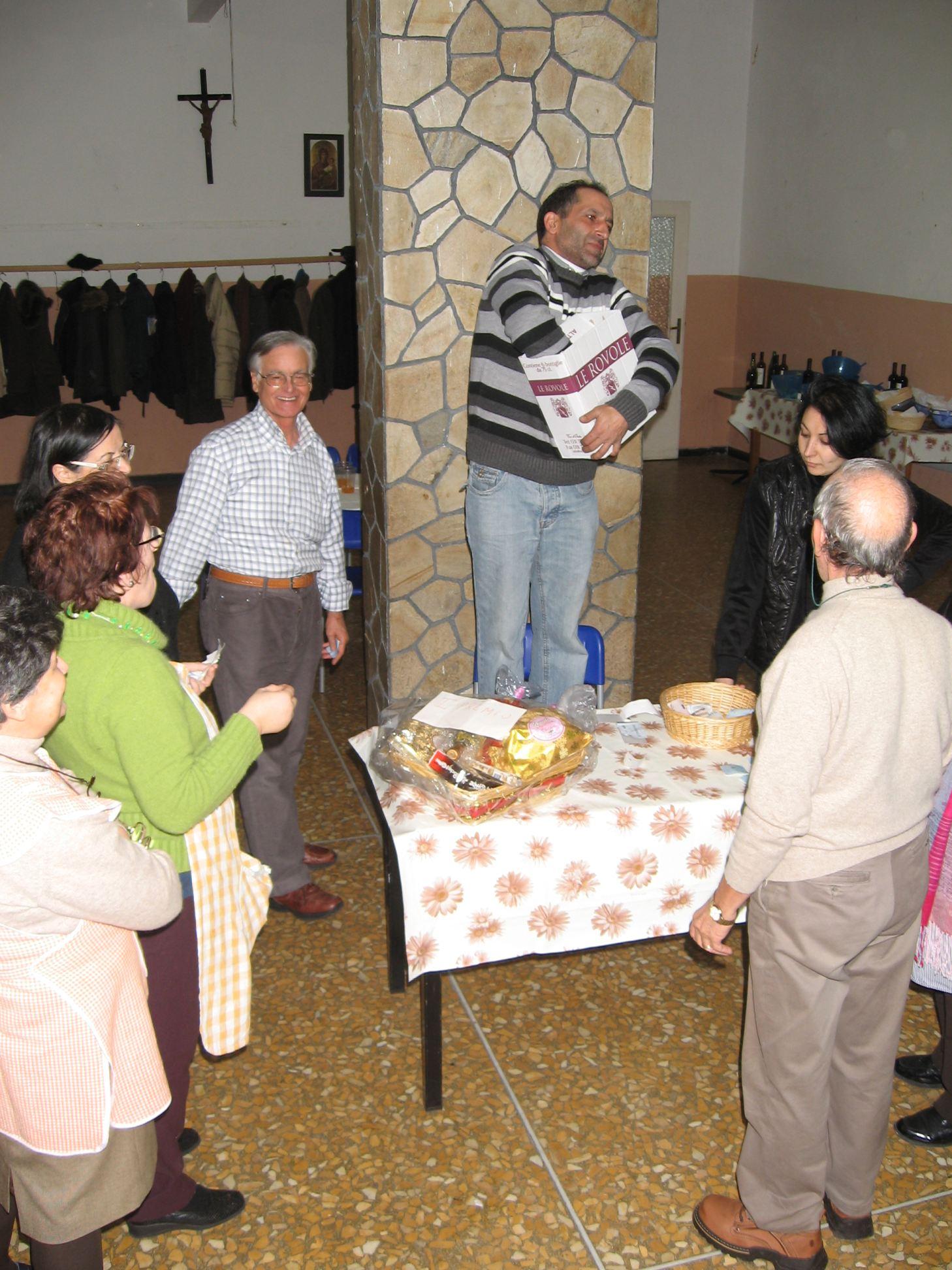 Pranzo_Comunitario-2009-12-19--14.48.56