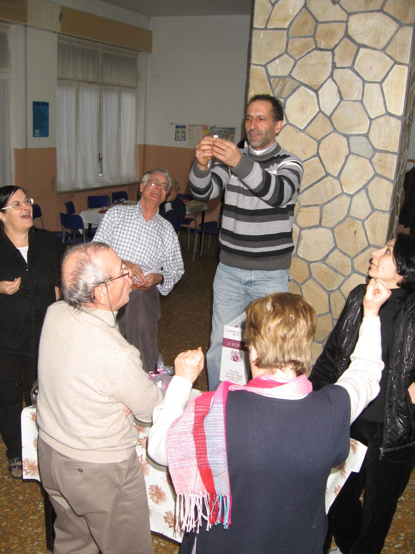 Pranzo_Comunitario-2009-12-19--14.49.10