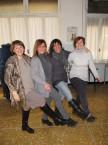 pranzo-natale-catechiste-2014-12-28-12-36-41