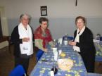 pranzo-natale-catechiste-2014-12-28-12-37-10