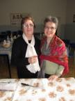 pranzo-natale-catechiste-2014-12-28-12-39-18