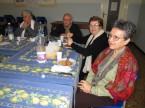 pranzo-natale-catechiste-2014-12-28-12-53-19