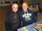 pranzo-natale-catechiste-2014-12-28-12-53-34