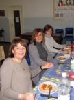 pranzo-natale-catechiste-2014-12-28-12-54-11