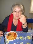 pranzo-natale-catechiste-2014-12-28-12-56-07