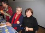 pranzo-natale-catechiste-2014-12-28-13-20-07