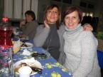 pranzo-natale-catechiste-2014-12-28-13-34-03