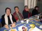 pranzo-natale-catechiste-2014-12-28-13-35-18