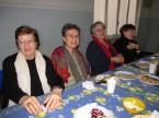 pranzo-natale-catechiste-2014-12-28-13-35-37