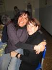 pranzo-natale-catechiste-2014-12-28-13-36-03