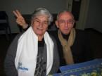 pranzo-natale-catechiste-2014-12-28-13-36-38