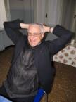 pranzo-natale-catechiste-2014-12-28-13-37-09