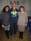 pranzo-natale-catechiste-2014-12-28-13-38-53