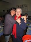 pranzo-natale-catechiste-2014-12-28-13-39-46