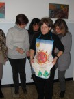 pranzo-natale-catechiste-2014-12-28-14-11-14