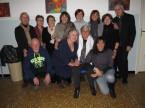 pranzo-natale-catechiste-2014-12-28-14-13-35