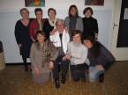 pranzo-natale-catechiste-2014-12-28-14-15-31