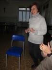 pranzo-natale-catechiste-2014-12-28-14-32-12